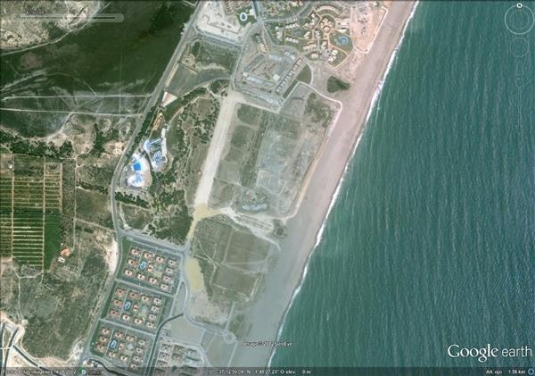 playa-de-vera-1