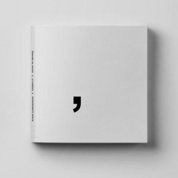 04. Fotografi?a libro