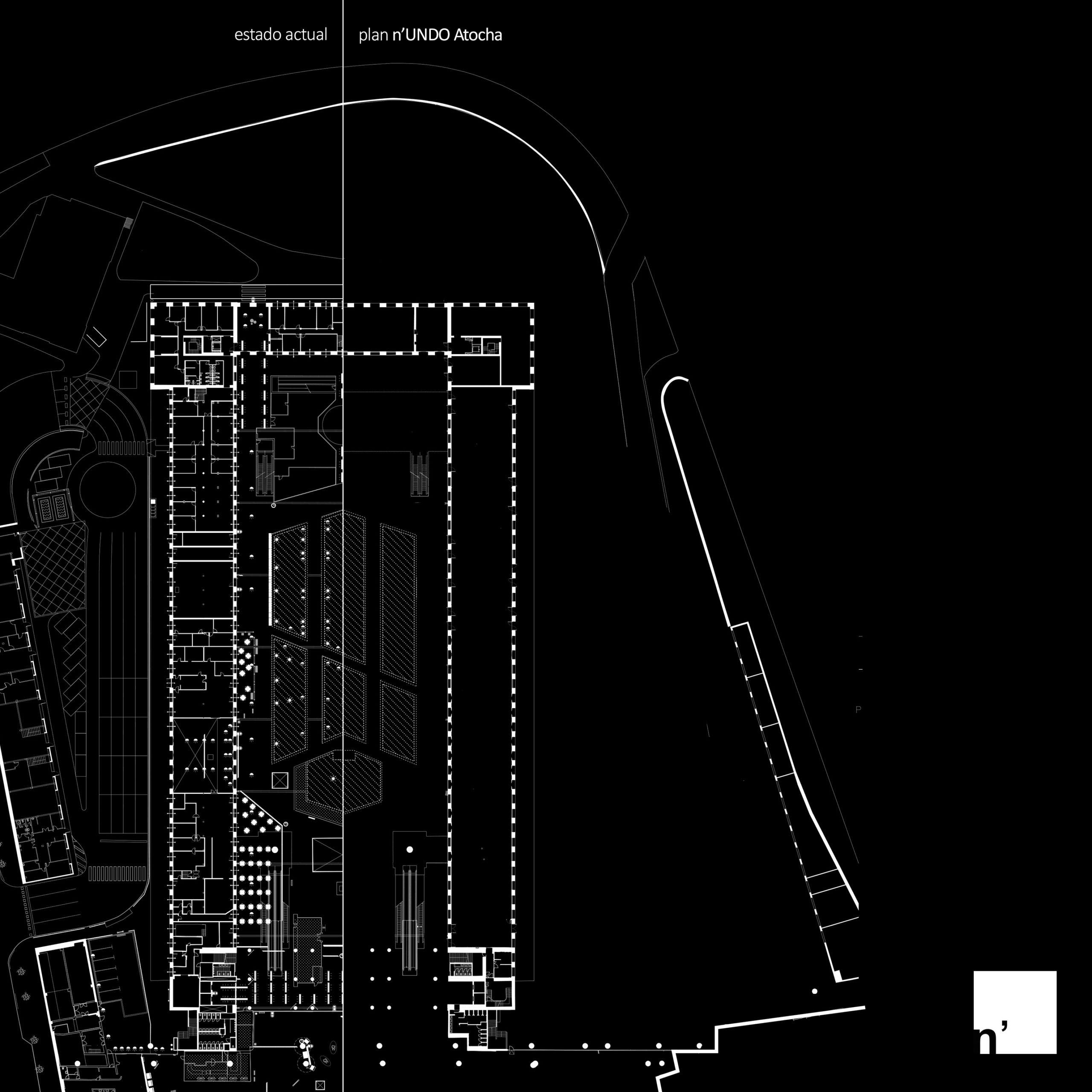 01_plan Atocha_ Imagen principal