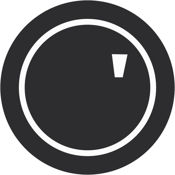 bad_logo
