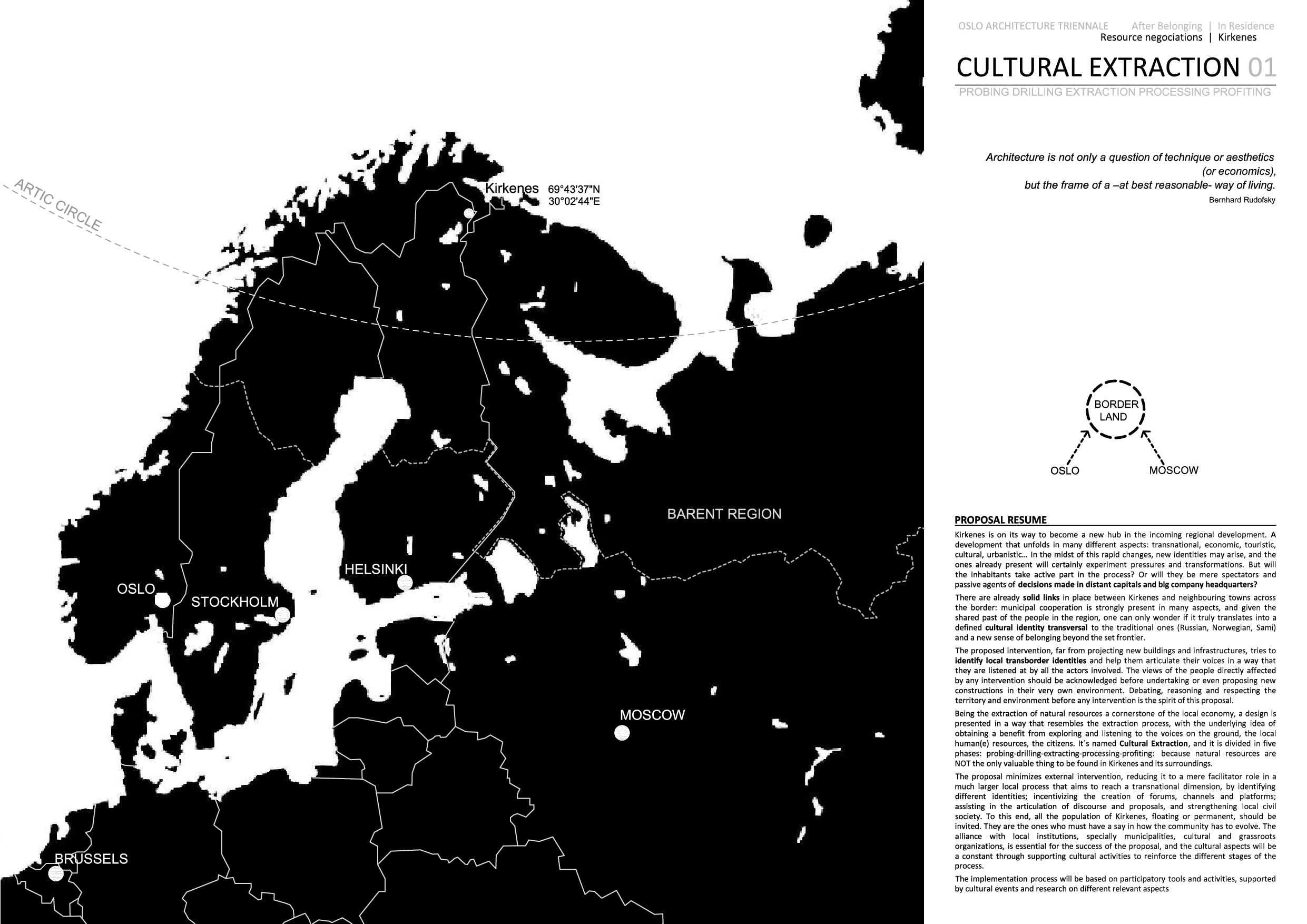 CULTURAL EXTRACTION_Kirkenes-001