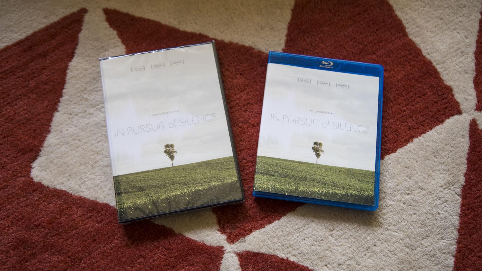 IPOS-DVD-BD-1600x900