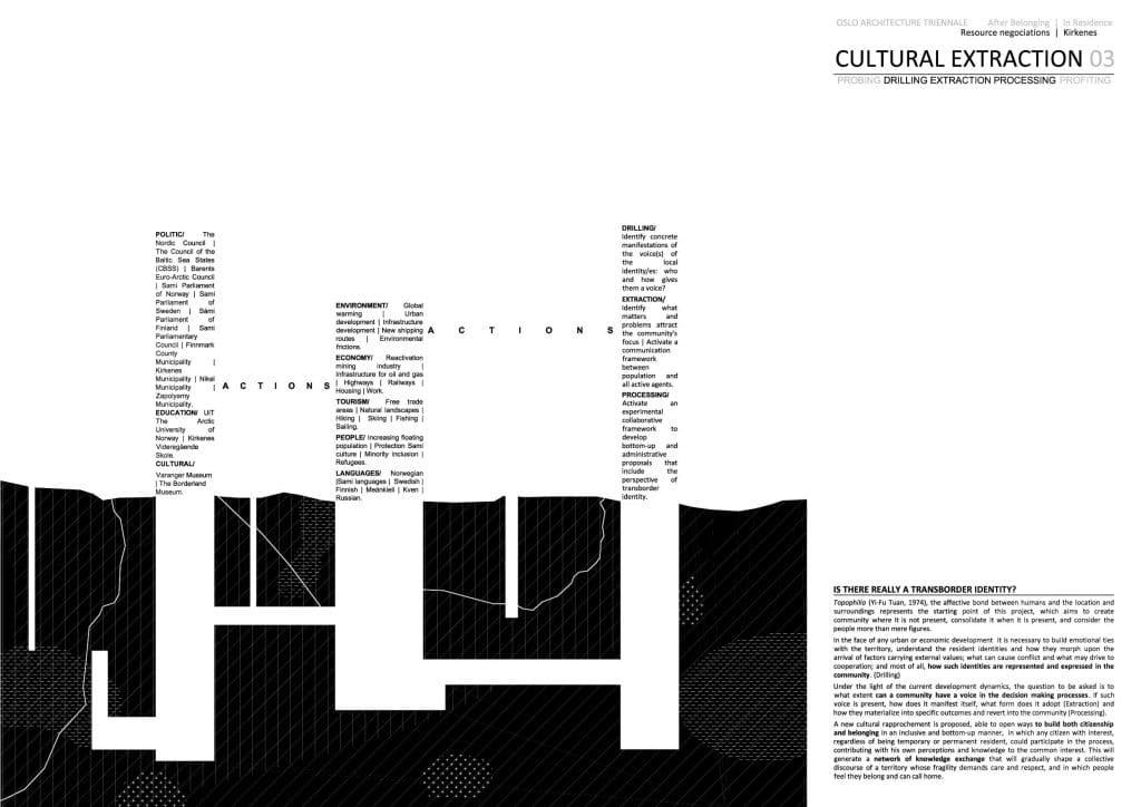 cultural-extraction_kirkenes-003