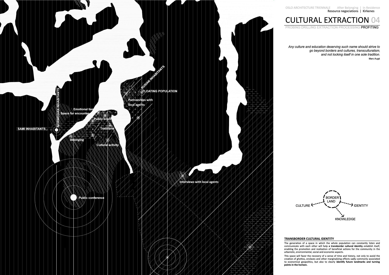 cultural-extraction_kirkenes-004
