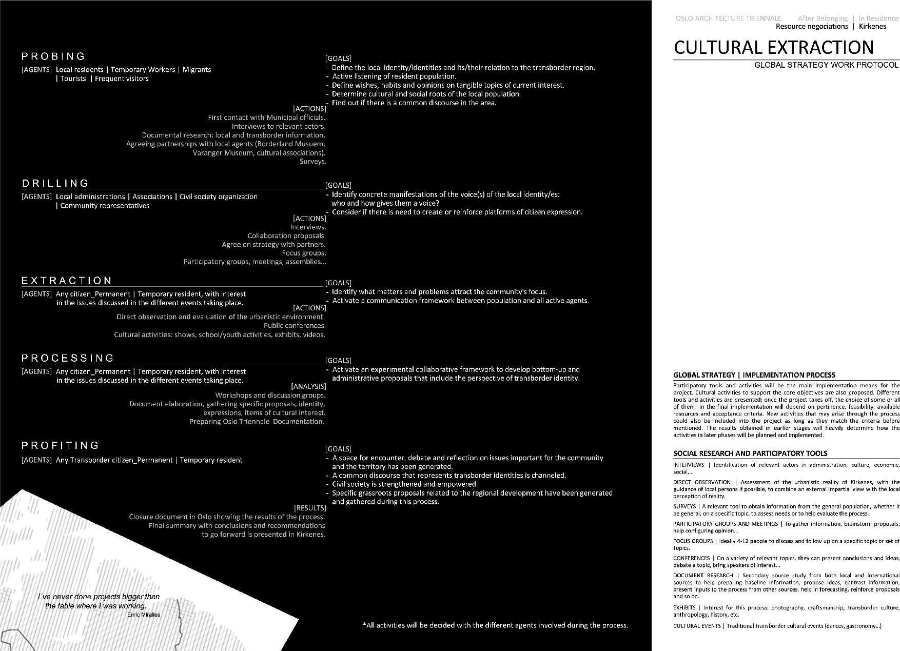 cultural-extraction_kirkenes-005