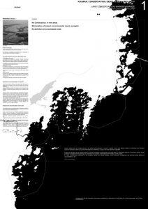 nUNDO Kalmar panel 1