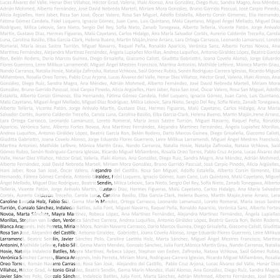 70x70_collaborators
